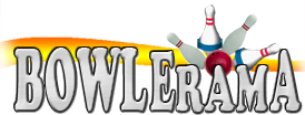 Bowlerama | 2 bowling centres in Greater Toronto Area